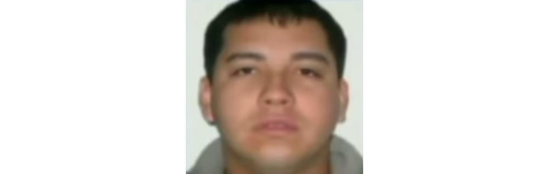 """El narcotraficante """"Cojo César"""""""
